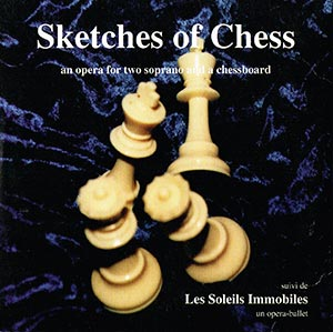 MURIEL-LUCIE-LEMENT-SKETCHES-OF-CHESS
